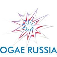 OGAE Russia. Photo : OGAE