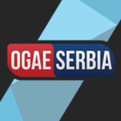 OGAE Serbia. Photo : OGAE