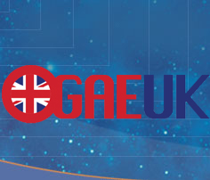 OGAE UK Votes for Eurovision 2014. Photo : OGAE UK