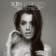 Ruth Lorenzo Dance Remix. Photo : Ruth Lorenzo Facebook