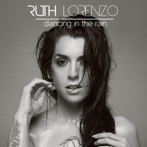 Ruth Lorenzo Dance Remix. Photo : Ruth Lorenzo Facebook