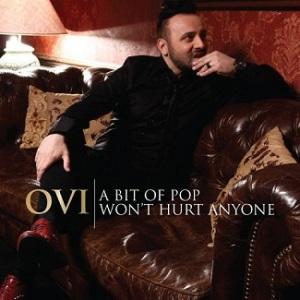 A Bit Of Pop Won't Hurt Anyone. Photo : Ovi Spotify