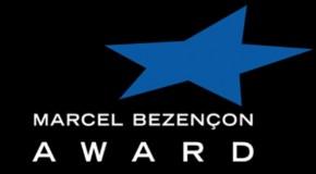 Marcel Bezençon Awards.  Photo : Wikipedia