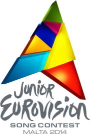 Junior Eurovision. Photo : JESC/EBU