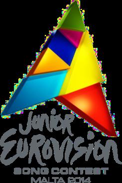 Junior Eurovision. Photo : JESC/EBU