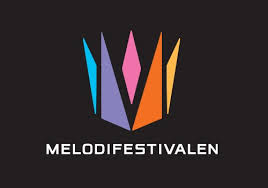 Melodifestivalen 2015. Photo : SVT
