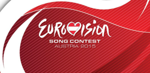Eurovision 2015 Austria. Photo : ESC Portugal