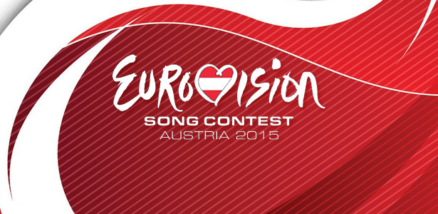 Eurovision 2015. Photo : ESC Portugal