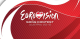 Eurovision 2015 Austria. Photo : ESC Portugal