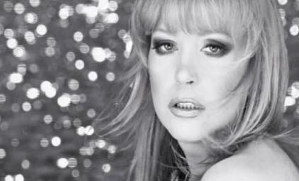 Alla Pugacheva - 2014 Release. Photo : www.clippz.ru