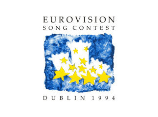 Eurovision 1994. Photo : Wikipedia