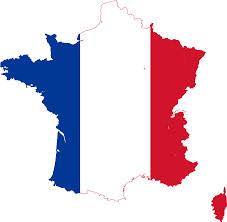 France Eurovision 2015. Photo : Wikimedia