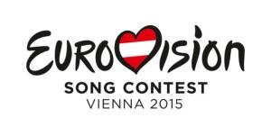 Eurovision 2015 Logo. Source EBU/Eurovision.tv
