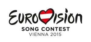 Eurovision 2015 Logo. Source EBU/Eurovision.tv