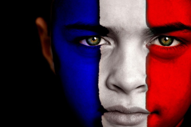 France to revert to an Internal Selection for Eurovision 2015. Photo : Pinterest