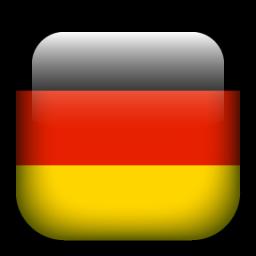 Unser Song für Österreich. Photo : Wikimedia