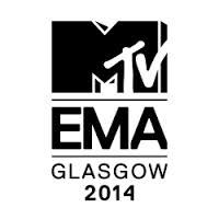 MTV EMA 2014 Scotland. Photo : Twitter