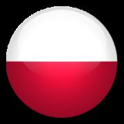 Poland at Eurovision 2015? Photo : Wikipedia