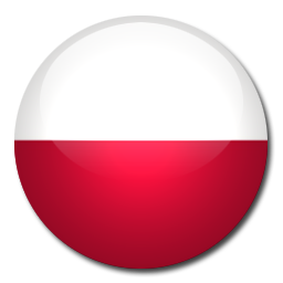 Poland at Eurovision 2015? Photo : Wikipedia