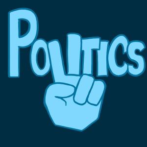 Politics. Photo : shared-meals.com