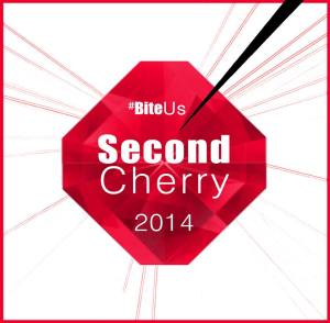 Second Cherry Song Contest 2014. Photo : Second Cherry