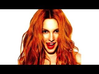 Tamta for Eurovision? Photo : YouTube