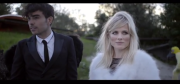 The Common Linnets Win an EBBA. Photo : YouTube