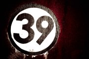 Top 10 List of meanings to Jon Ola Sand's '39' Tweet. Photo : Wikipedia