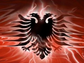 Albania . Photo : Crackberry