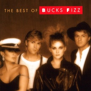 Bucks Fizz World Tour. Photo : Wikipedia