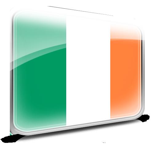 Scottish Producer wants Irish Singers for Eurovision 2015