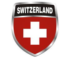 Swiss Eurovision 2015 Selection. Photo : Wikipedia
