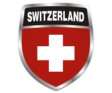 Swiss Eurovision 2015 Selection. Photo : Wikipedia