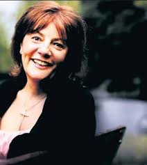 Eurovision 1993 Director Anita Notaro passes away. Photo : Wikipedia