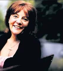 Eurovision 1993 Director Anita Notaro passes away. Photo : Wikipedia