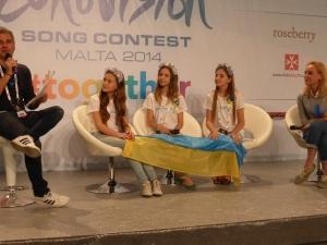 Sympho-Nick from Ukraine