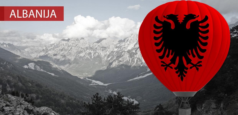 Festivali i Këngës 53. Photo : evropesma.org