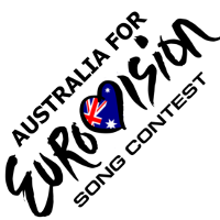 Australia for Eurovision 2015? Photo : australia4esc.blogspot.com