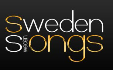 Sweden Songs at Eurovision 2015 selections. Photo : SwedenSongs.se