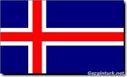 Icelandic Songs for Eurovision 2015 selection now on-line. Photo : Wikipedia