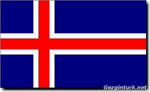 Icelandic Eurovision 2015 selection Final. Photo : Wikipedia
