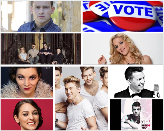 Poll - Who should win A-Dal 2015