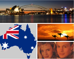 Australia Confirmed as contestants for Eurovision 2015