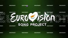 Cyprus Eurovision_Song_Project_logo