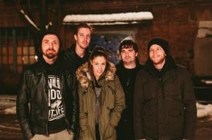 ICE Group . Photo RTSLOV