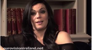 Nikki Kavanagh Video Interview