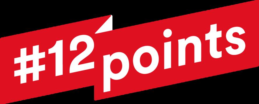 12points-logo