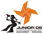 JESC 2006