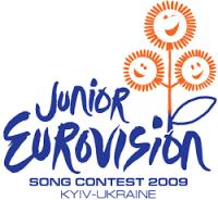 JESC 2009