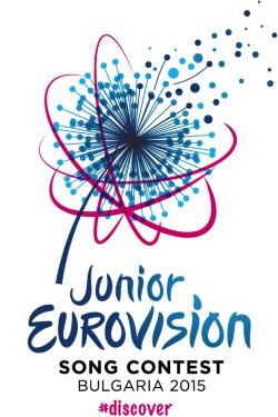 Junior_Eurovision_Song_Contest_2015_logo